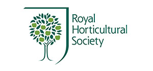 Pretty Me Vintage have worked for the Royal Horticultural Society