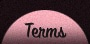 TErms Button